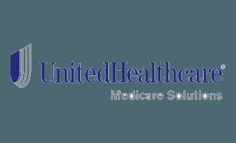 Miller & Associates Insurance Solutions
